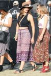Celebrities Wonder 30485848_katharine-mcphee-coachella-2014_2.jpg