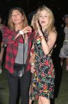 Celebrities Wonder 3128196_dianna-argon-jessica-szohr-coachella-2014_5.jpg