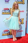 Celebrities Wonder 31313826_2014-Radio-Disney-Music-Awards-red-carpet_Dove Cameron 1.jpg