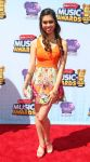 Celebrities Wonder 31380180_2014-Radio-Disney-Music-Awards-red-carpet_Ashley Argota 1.jpg
