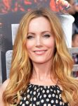 Celebrities Wonder 31516971_leslie-mann-2014-mtv-movie-awards_4.jpg
