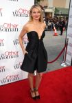 Celebrities Wonder 3172852_cameron-diaz-the-other-woman-premiere-los-angeles_2.jpg