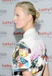 Celebrities Wonder 32004764_lucky-fabb_Karolina Kurkova 3.jpg