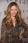 Celebrities Wonder 32299568_GLAAD-Media-Awards-2014_Rebecca Gayheart 2.jpg