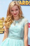 Celebrities Wonder 32685295_2014-Radio-Disney-Music-Awards-red-carpet_Dove Cameron 2.jpg