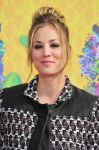 Celebrities Wonder 32703322_2014-kids-choice-awards_Kaley Cuoco 2.jpg