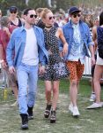 Celebrities Wonder 32791872_kate-bosworth-coachella-2014_1.jpg