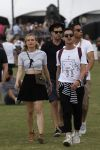 Celebrities Wonder 32960956_diane-kruger-coachella-2014_4.jpg