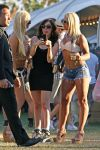 Celebrities Wonder 33301181_rose-mcgowan-coachella-2014_2.jpg