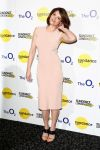 Celebrities Wonder 33399681_gemma-arterton-the-voices-sundance-london_2.jpg