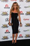 Celebrities Wonder 33462348_6th-Annual-Revolver-Golden-Gods-Award-Show_1.jpg