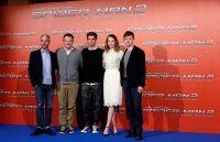 Celebrities Wonder 3348893_emma-stone-The-Amazing-Spider-Man-2-photocall-Rome_5.jpg