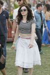 Celebrities Wonder 33541466_rose-mcgowan-coachella-2014-day-2_4.jpg
