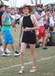Celebrities Wonder 33725216_diane-kruger-coachella-festival_1.jpg