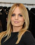 Celebrities Wonder 33730439_Christian-Siriano-Fall-2014-LA-preview-cocktail-party_7.jpg