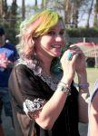 Celebrities Wonder 33930189_kesha-coachella-2014_4.jpg
