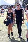 Celebrities Wonder 33987591_shenae-grimes-coachella-2014_1.jpg