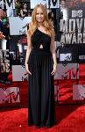 Celebrities Wonder 34083874_debby-ryan-mtv-movie-awards-2014_1.jpg
