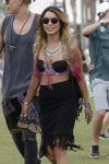 Celebrities Wonder 34090673_vanessa-hudgens-coachella-festival-2014-part-2_4.jpg