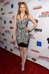 Celebrities Wonder 34120853_Authors-Anonymous-premiere_Maitland Ward 1.jpg