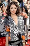 Celebrities Wonder 34587390_kat-graham-2014-mtv-movie-awards_4.jpg