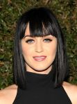 Celebrities Wonder 34633915_MOCA-35th-Anniversary-Gala_Katy Perry 2.jpg