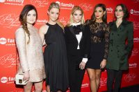 Celebrities Wonder 35681599_Pretty-Little-Liars-Season-Finale-Screening_2.jpg