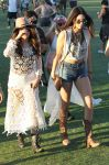 Celebrities Wonder 36030712_selena-gomez-coachella-2014_8.jpg