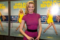 Celebrities Wonder 36097918_elizabeth-banks-Walk-of-Shame-screening_4.jpg