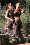 Celebrities Wonder 36199453_julianne-hough-coachella-2014_3.jpg