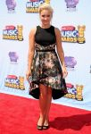 Celebrities Wonder 36342837_2014-Radio-Disney-Music-Awards-red-carpet_Emily Osment 2.jpg