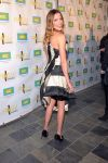 Celebrities Wonder 36366147_18th-Annual-PRISM-Awards_2.jpg