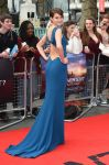 Celebrities Wonder 37012551_divergent-london-premiere_3.jpg