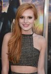Celebrities Wonder 37517995_divergent-los-angeles-premiere_Bella Thorne 2.jpg