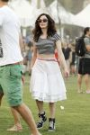 Celebrities Wonder 38027892_rose-mcgowan-coachella-2014-day-2_3.jpg