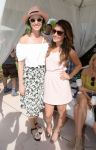 Celebrities Wonder 3806216_coachella-2014-lacoste-party_1.jpg