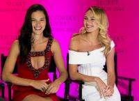 Celebrities Wonder 38710066_adriana-lina-victorias-secret-london_6.jpg