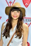 Celebrities Wonder 38907884_coachella-2014-guess-hotel_Hannah Simone 4.jpg