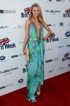 Celebrities Wonder 39198703_BritWeek-Launch-Party_Kimberley Garner 1.jpg