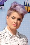 Celebrities Wonder 39313683_2014-Radio-Disney-Music-Awards-red-carpet_Kelly Osbourne 2.jpg