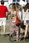 Celebrities Wonder 39391379_audrina-patridge-coachella-2014_3.jpg