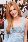 Celebrities Wonder 39610188_bella-thorne-2014-mtv-movie-awards_4.jpg