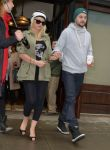 Celebrities Wonder 39610414_christina-aguilera-nyc_2.jpg