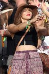 Celebrities Wonder 39611509_katharine-mcphee-coachella-2014_5.jpg
