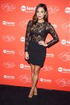 Celebrities Wonder 39965094_Pretty-Little-Liars-Season-Finale-Screening_Shay Mitchell 2.jpg