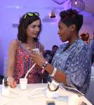 Celebrities Wonder 40222990_Samsung-Galaxy-Owner-Lounge-Coachella_Camilla Belle 2.jpg