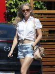 Celebrities Wonder 4043383_kate-hudson-short-shorts_5.jpg