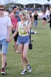 Celebrities Wonder 4043599_emma-roberts-coachella-2014_3.jpg