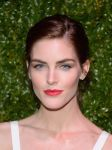 Celebrities Wonder 40605593_chanel-artists-dinner-tribeca-2014_Hilary Rhoda 2.jpg