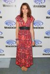Celebrities Wonder 4114010_aimee-teegarden-wondercon-2014_1.jpg